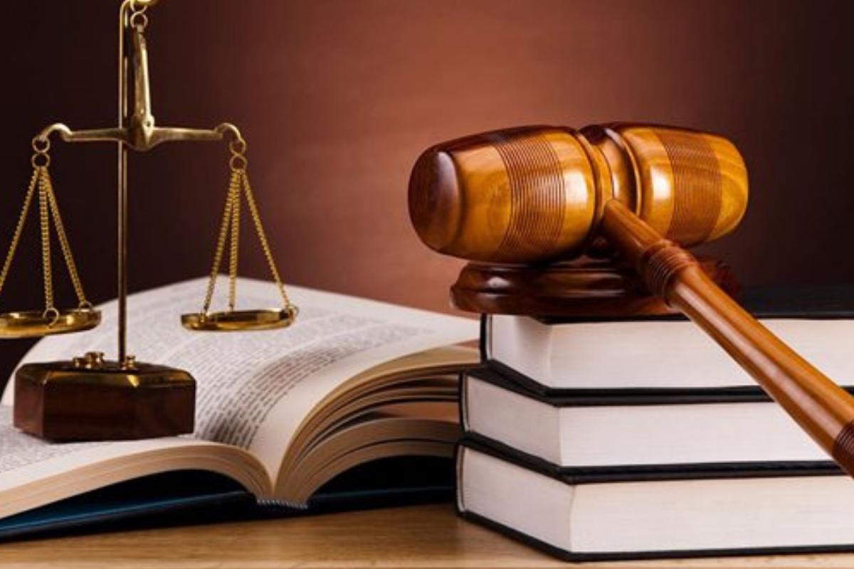 Türk Miras Hukukunda Alacaklıların Korunması