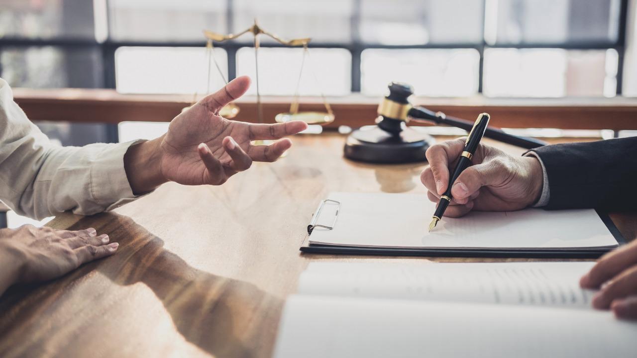 Miras Hukukunda Saklı Pay Nedir?