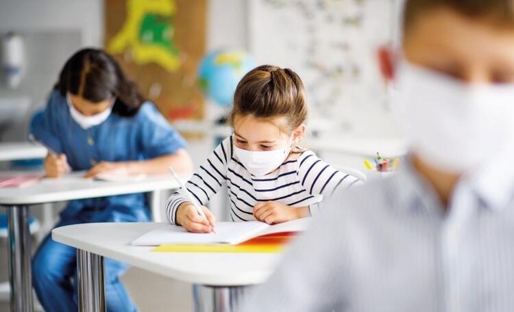 Eğitim ve Öğretim Hakkının Engellenmesi