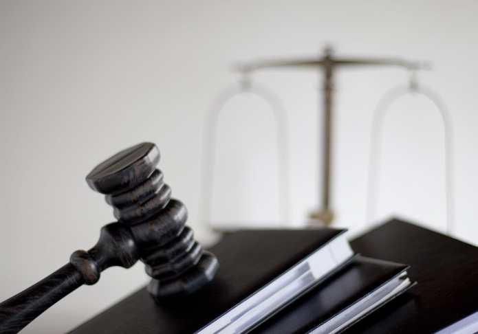 Genel ahlaka karşı suçlar