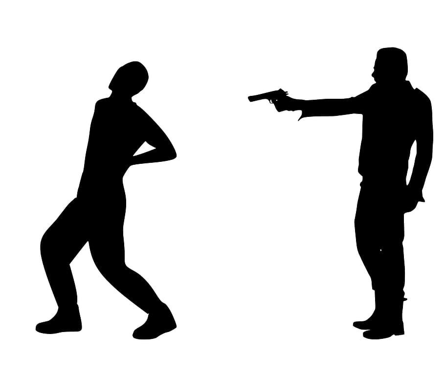 Kasten Öldürmenin İhmali Davranışla İşlenmesi