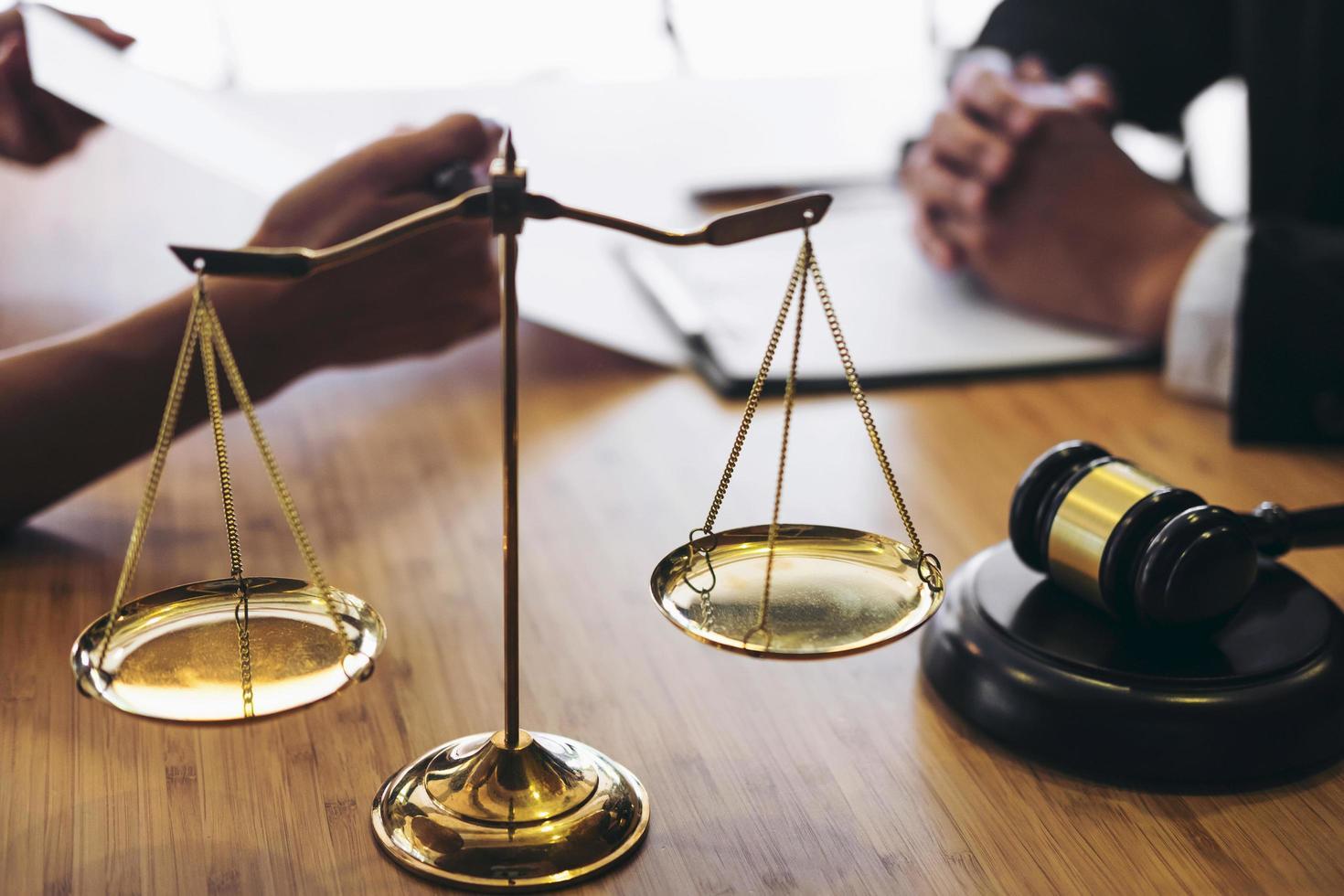 Türk Ceza Kanununda Düzenlenen Suçlar